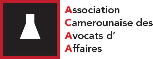 Association Camerounaise des Avocats d'Affaires – Cameroon Business Lawyer's Association
